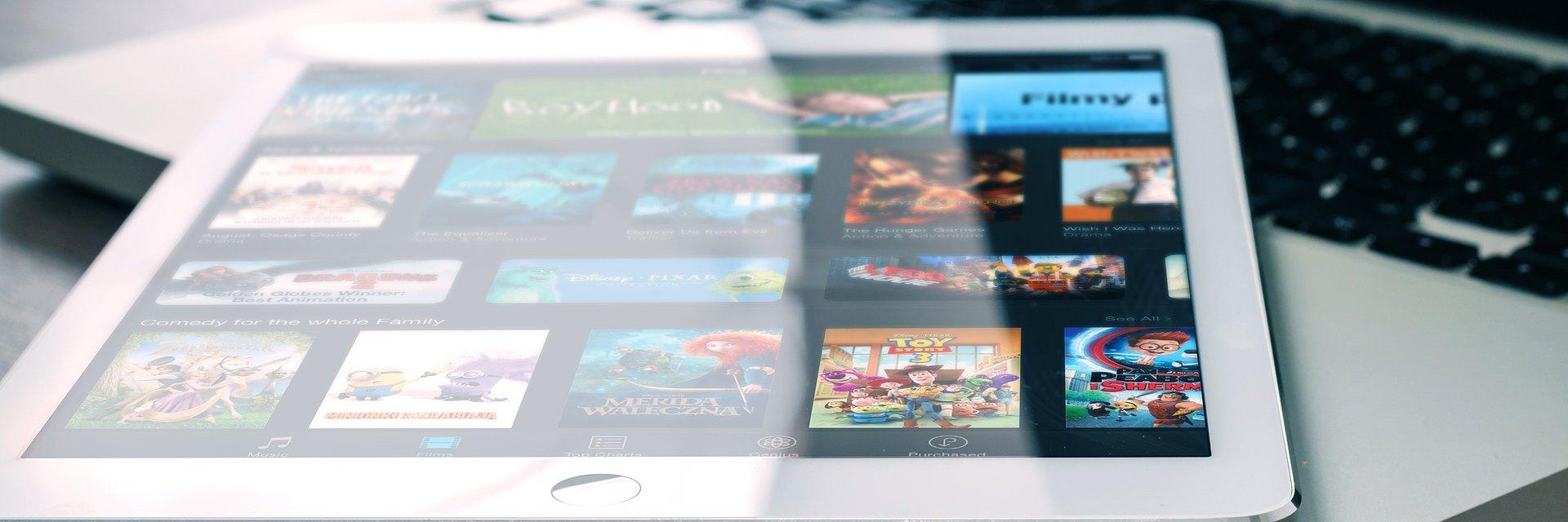 Raport: W 2020 r. SVOD detronizuje tradycyjną telewizję już w 30 krajach. Co będzie dalej?