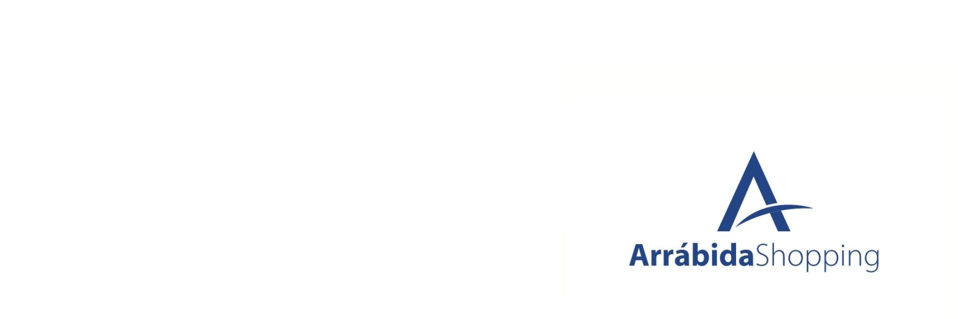 ArrábidaShopping renova selo de higiene e segurança com certificação SGS