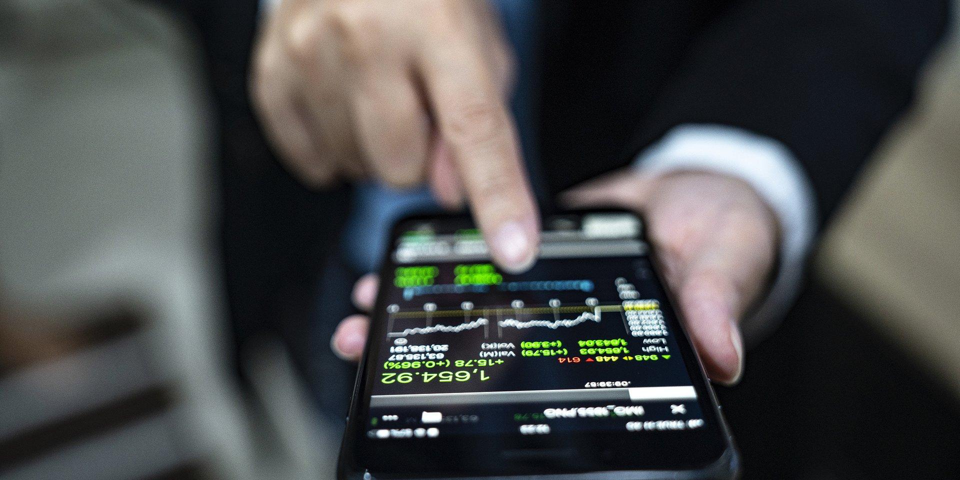 Karuzela emocji dla inwestorów – podsumowanie 2020 r. na rynkach akcji