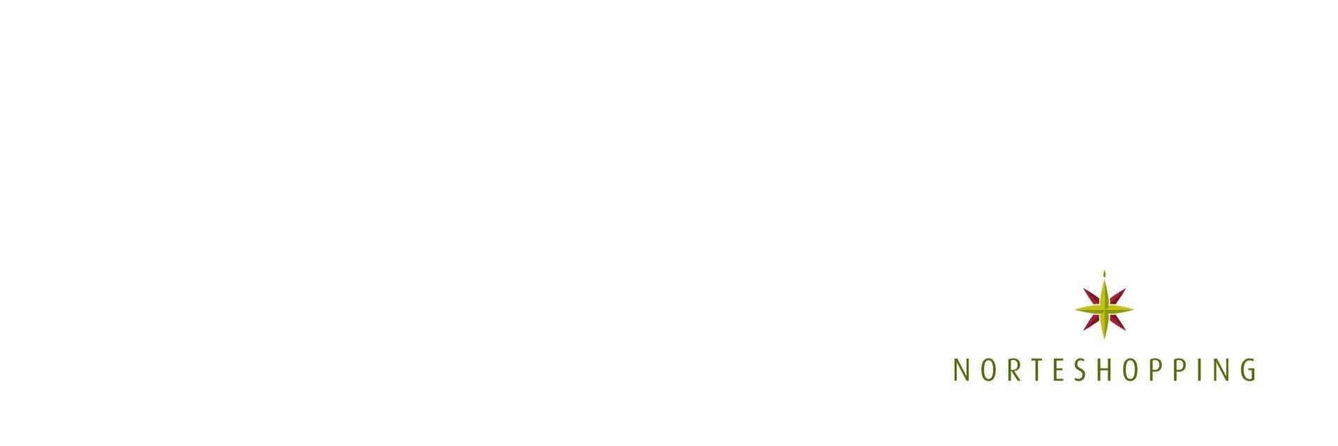 NorteShopping renova selo de higiene e segurança com certificação SGS