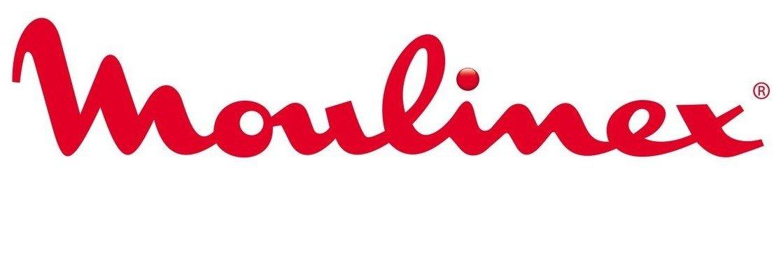 """Moulinex é """"Escolha do Consumidor"""" pelo 3º ano consecutivo"""
