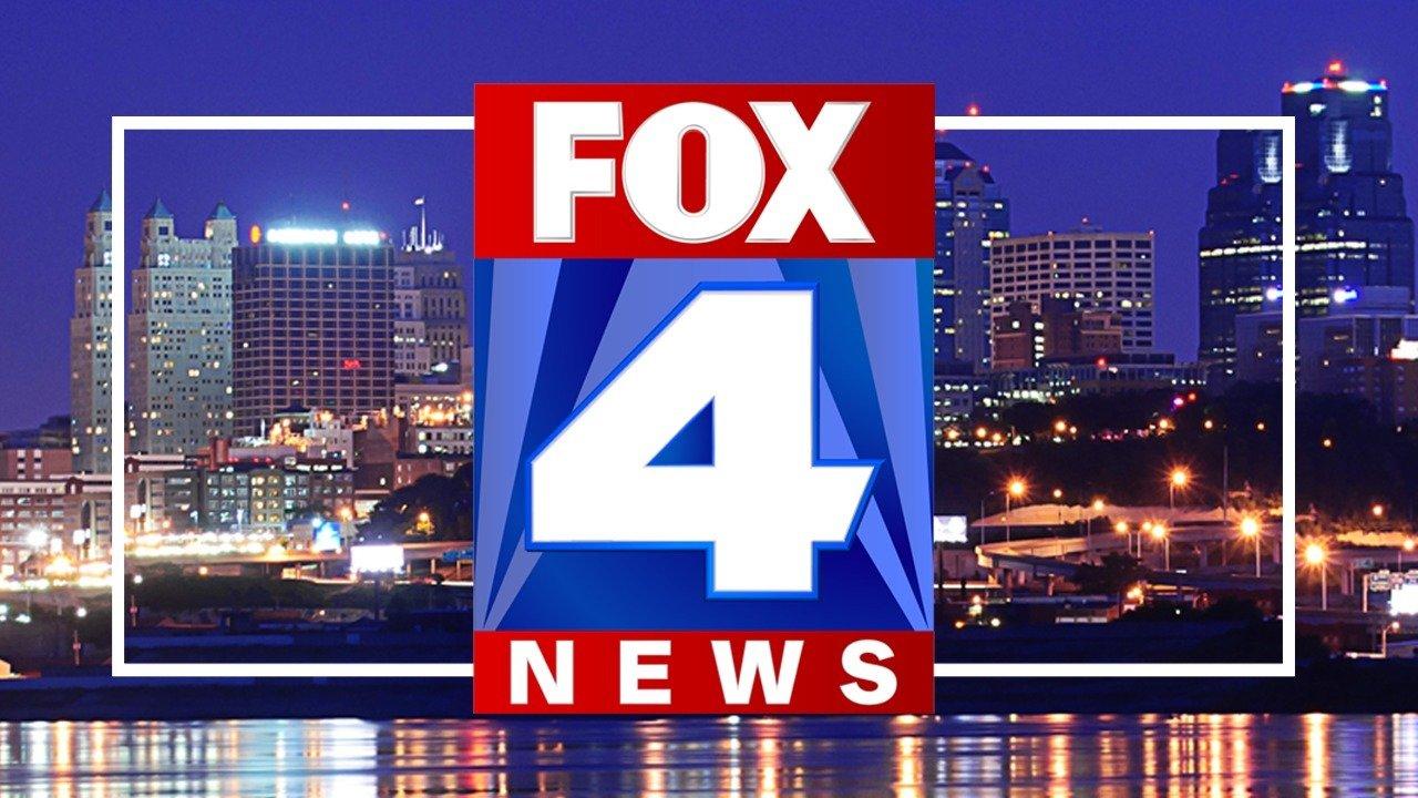 AGOGIE Featured on Fox 4 Kansas City