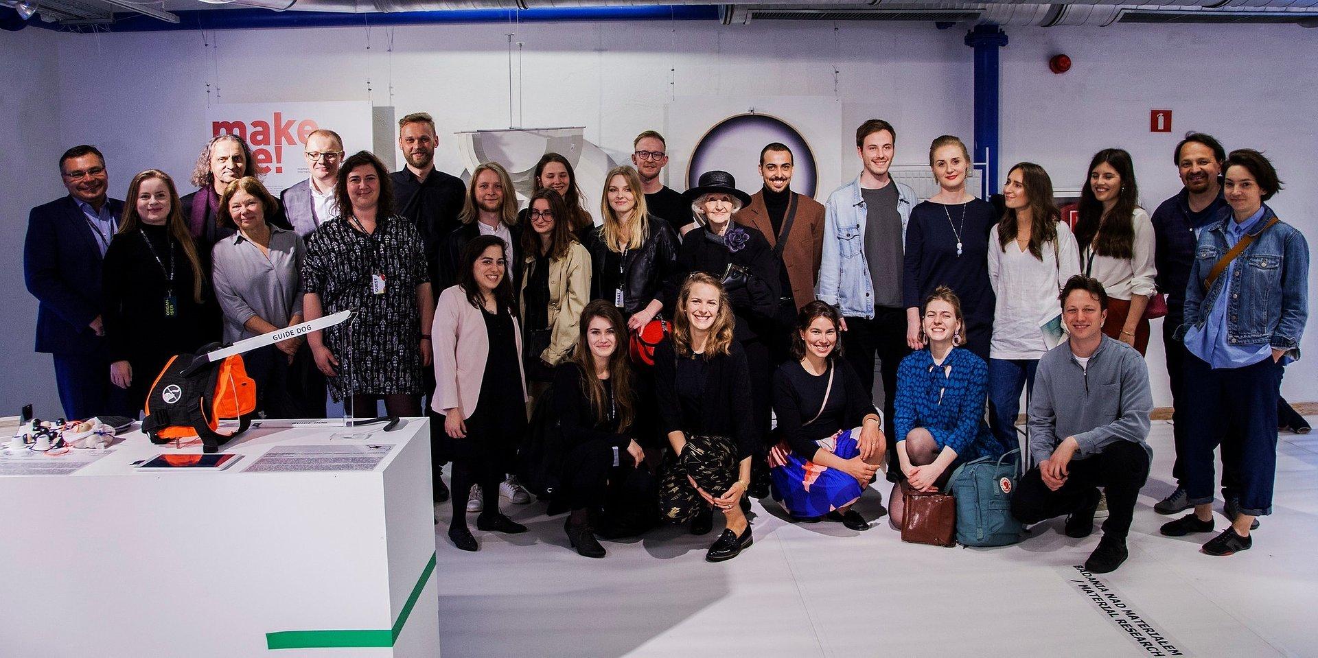 Ruszyła 13. edycja Łódź Design Festival