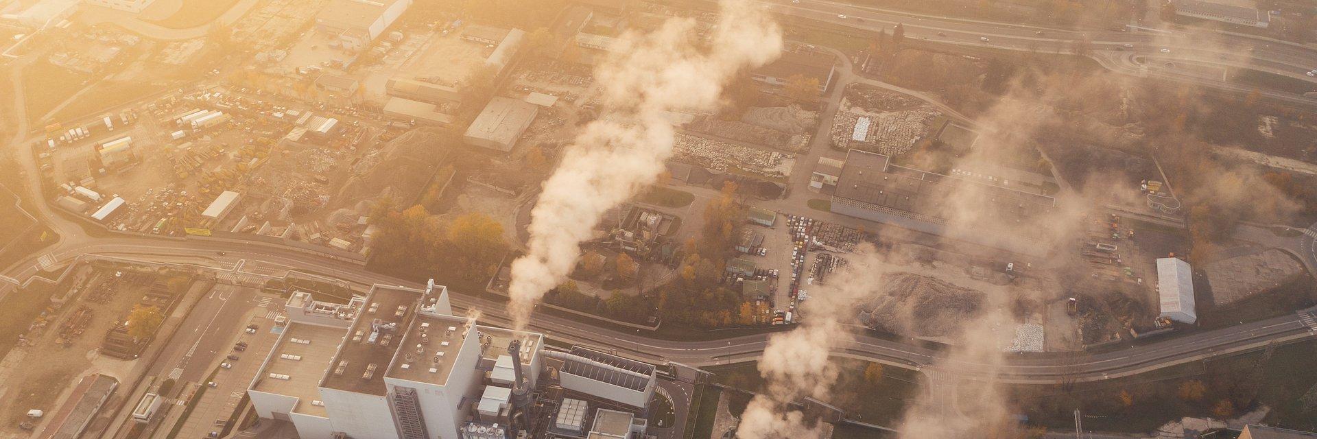 W stronę zielonego ładu – czy pandemia pomoże osiągnąć cele klimatyczne?
