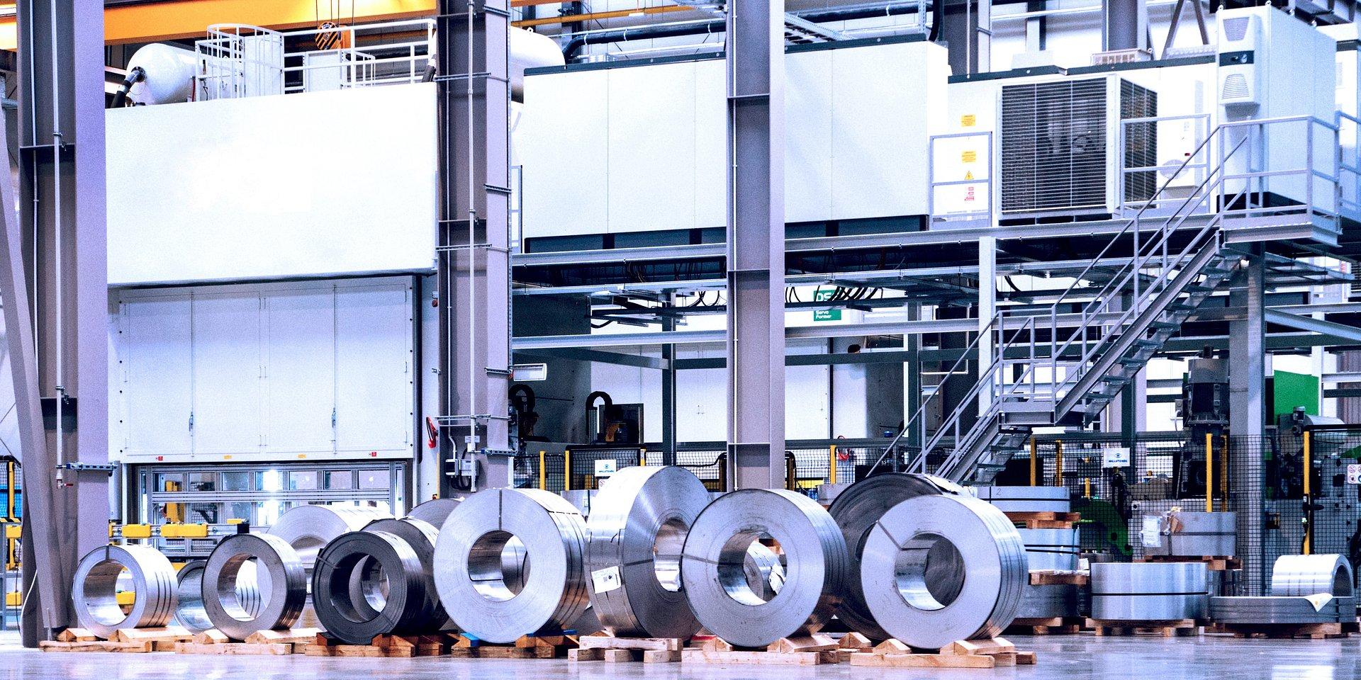 Entrepreneurs declared investment of over 1 billion PLN in 2020!