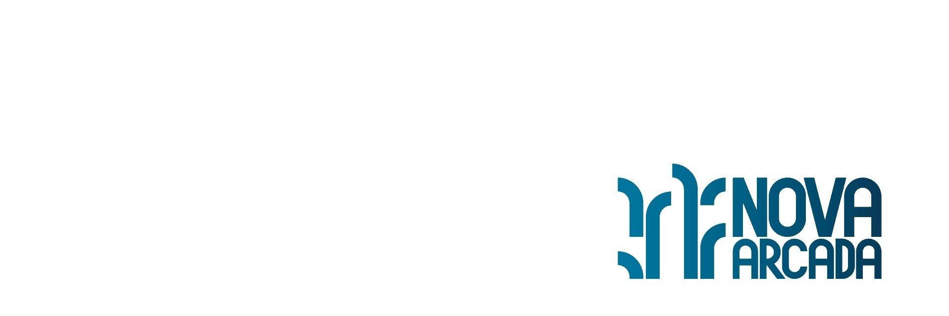 Nova Arcada renova selo de higiene e segurança com certificação SGS