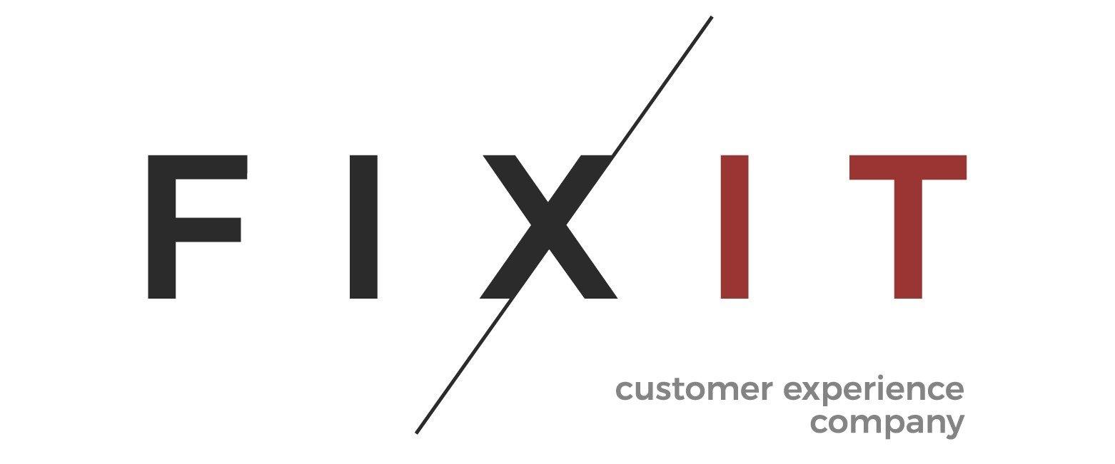 Podsumowanie roku napraw w FIXIT. Jaki sprzęt najczęściej naprawialiśmy w 2020 roku?