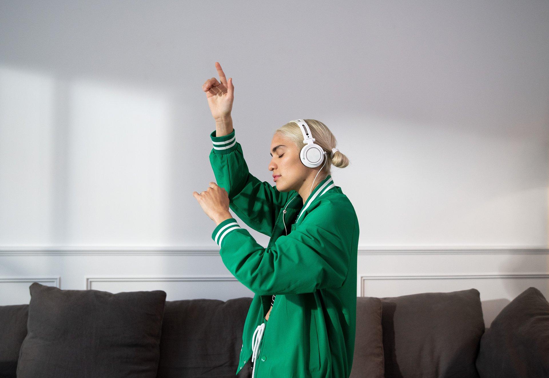 Bridgerton auch auf Spotify ein Streaming-Hit