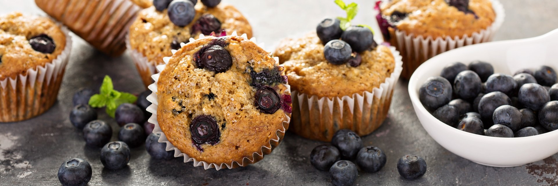 Health & Wellness Meets Indulgence – What consumers expect from bakeries today