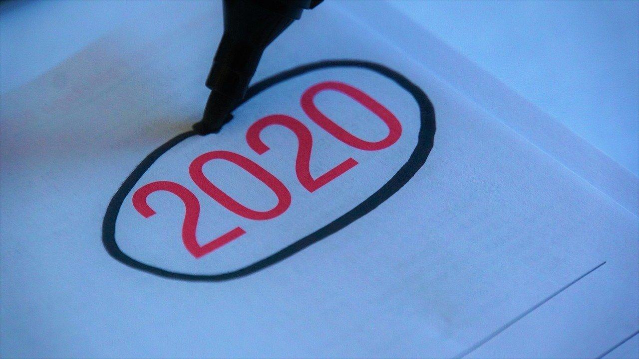 TOP 10 roku 2020 [FELIETON]