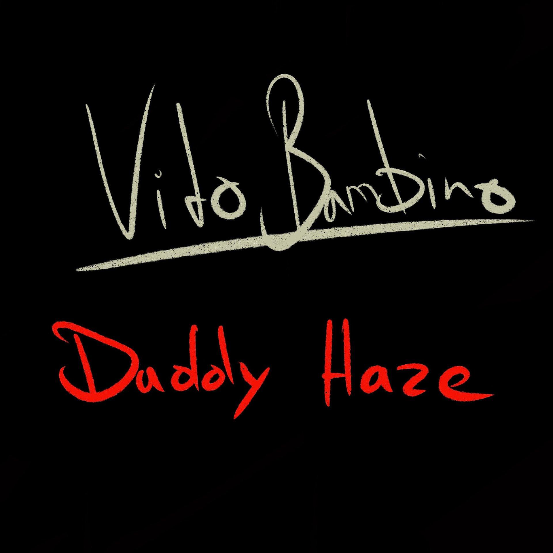 """Vito Bambino do """"panów od rapu"""": mniej wtyczek, więcej linijek"""