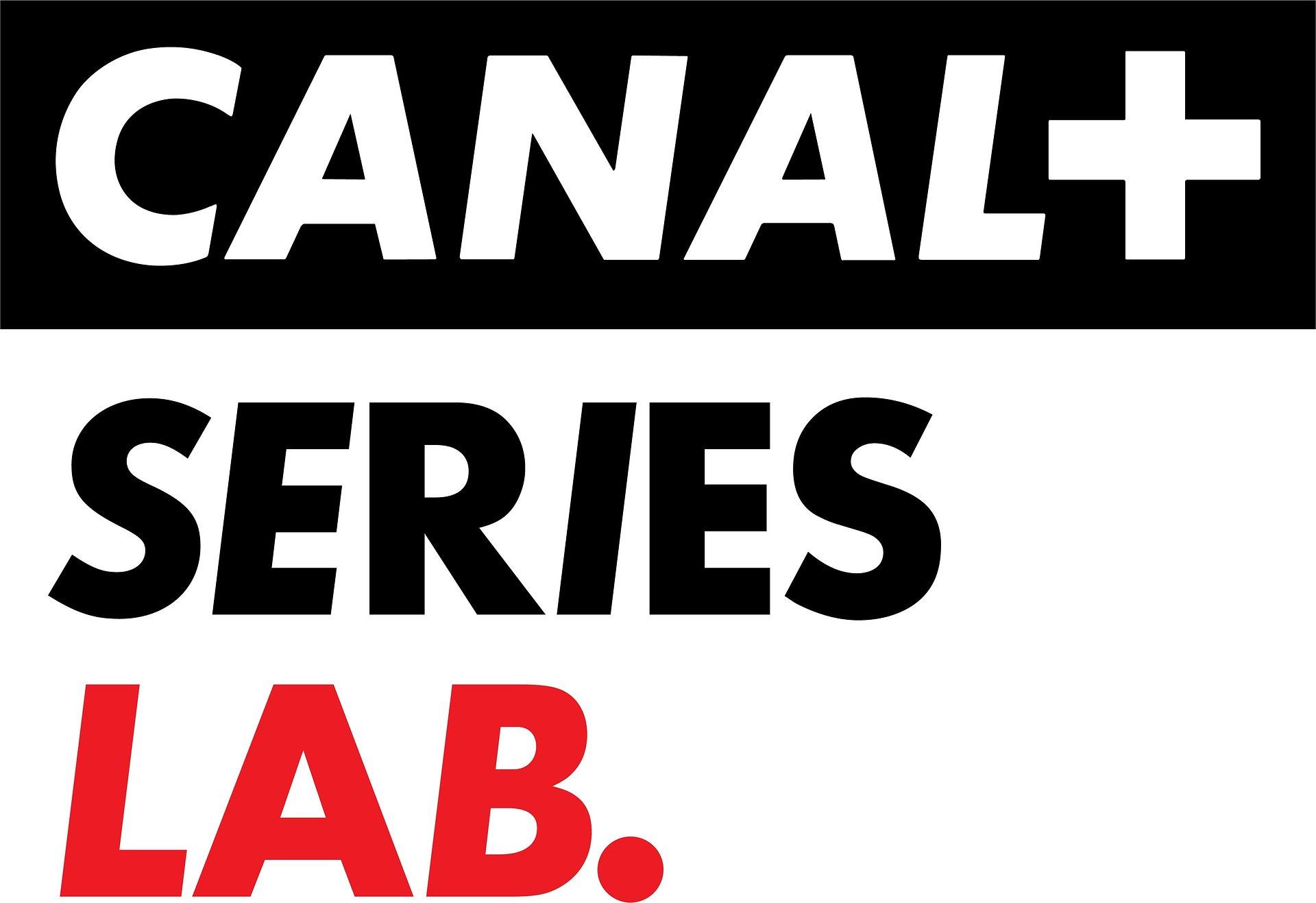 CANAL+ ogłasza finalistów 6. edycji CANAL+ SERIES LAB., programu dla scenarzystów, reżyserów i producentów.