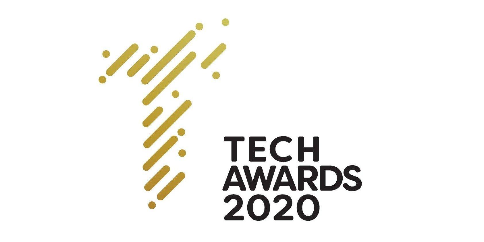 OPPO marką roku w plebiscycie Tech Awards 2020