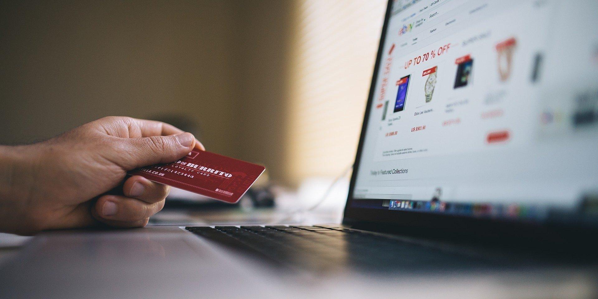Wnętrzarskie wybory użytkowników Homebook: co kupowali w 2020 roku?
