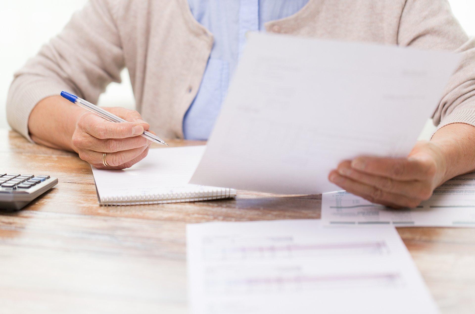 Przepisy podatkowe w 2021 roku. Jakie zmiany obowiązują aptekarzy?