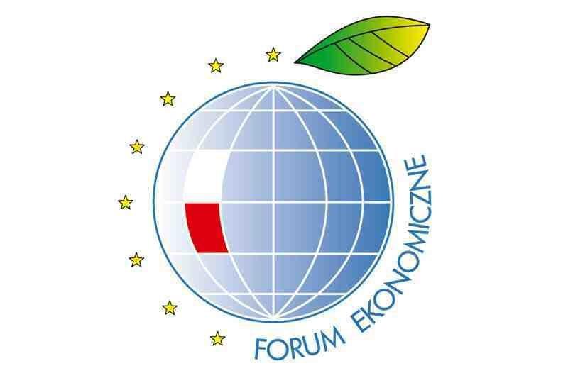 Mistrzowie na Forum Ekonomicznym w Krynicy