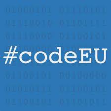 Europejski Tydzień Kodowania – zgłoś inicjatywę!