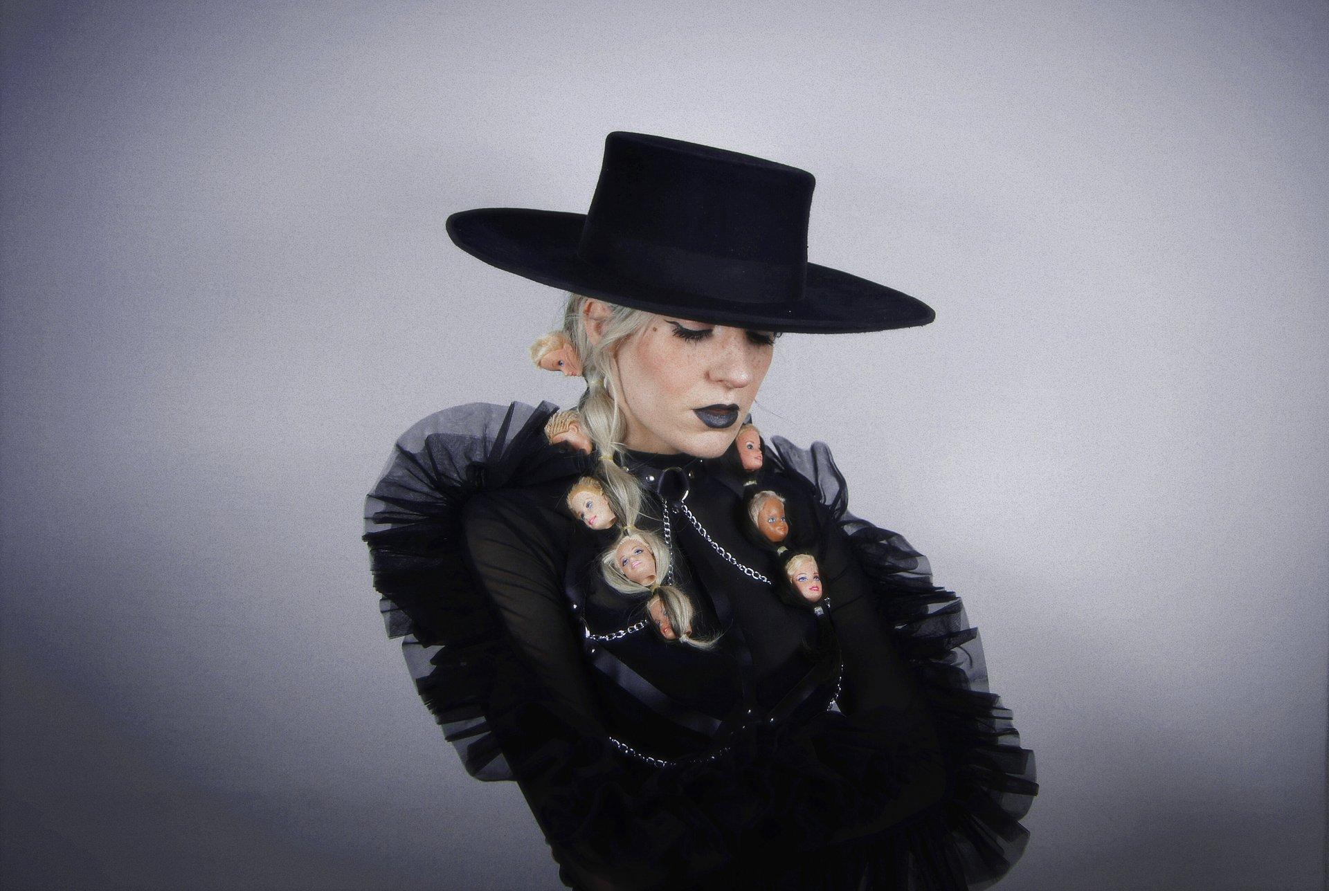 Spotify RADAR: Sieben Künstler*innen erweitern das Programm