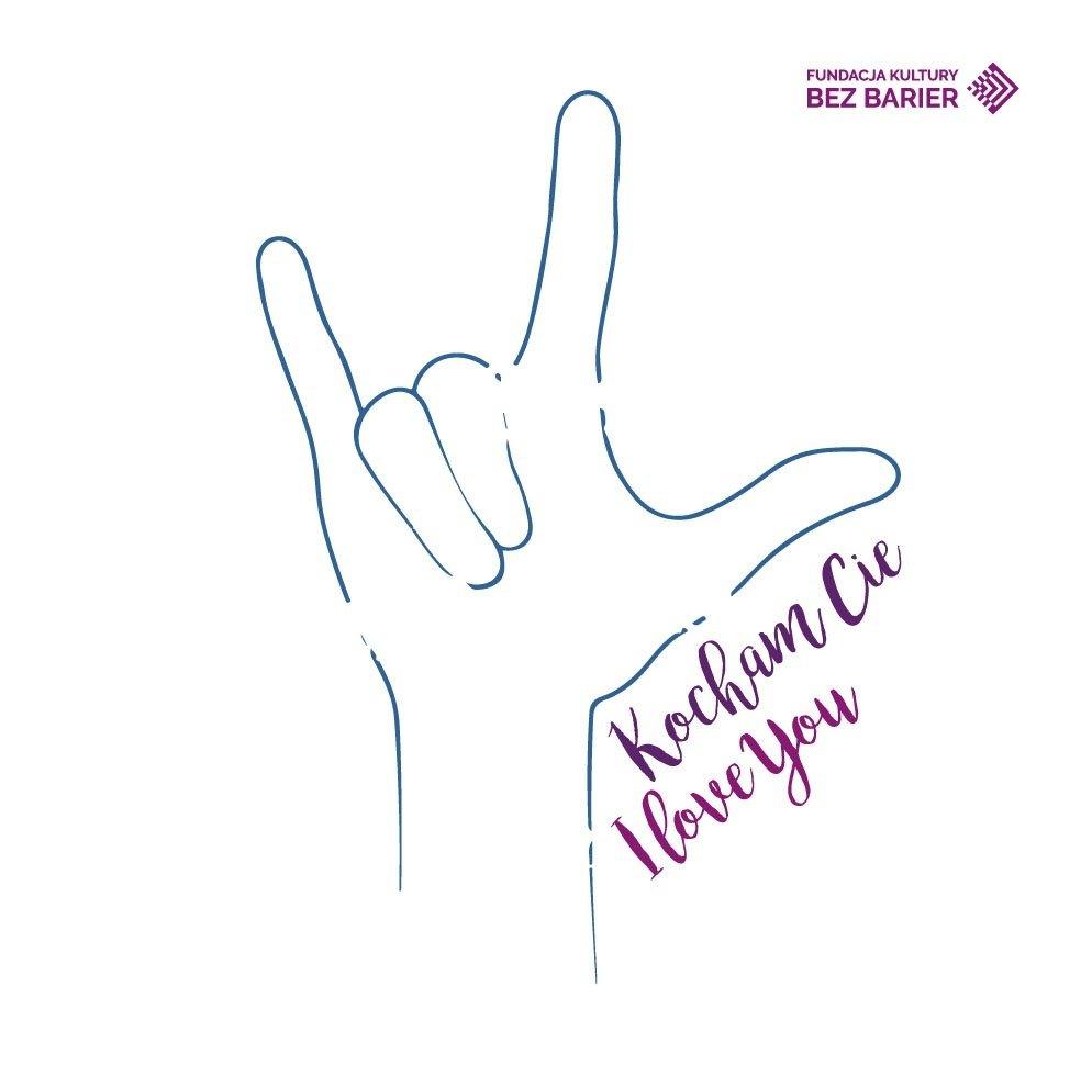 Czego nie wiesz, a powinieneś wiedzieć, o języku migowym?