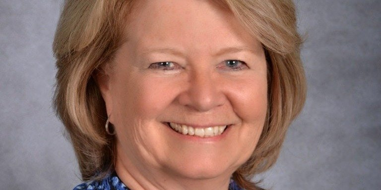 Janet McShane Appointed Interim Dean of the School of Science