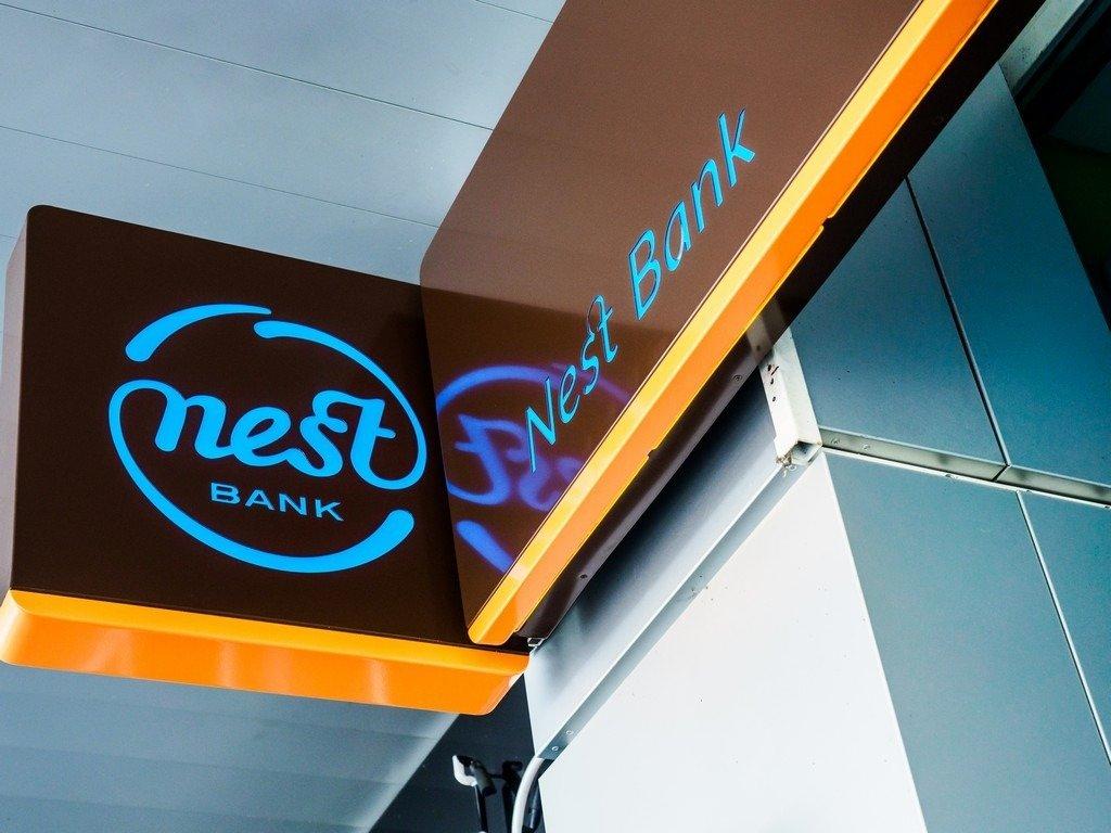 Wnioski w ramach Tarczy Finansowej PFR 2.0 już dostępne w Nest Banku