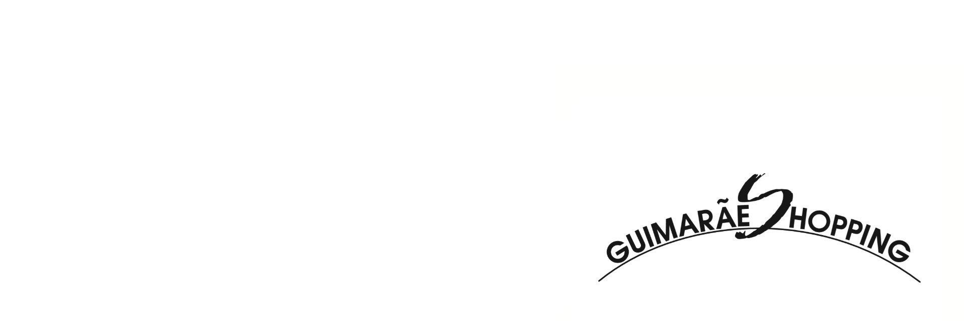 GuimarãeShopping mantém-se aberto, com atividades essenciais em funcionamento