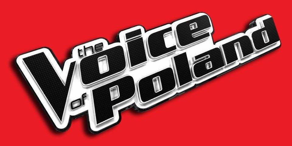"Single półfinalistów 11. edycji ""The Voice of Poland"""