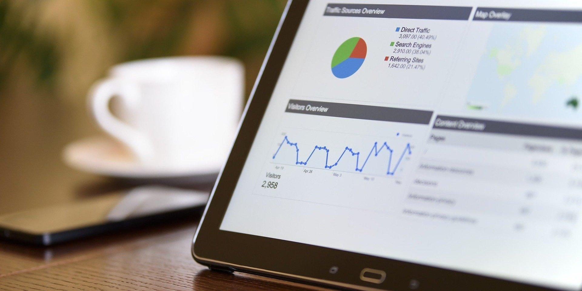 Ekspert: Marketingowe podsumowanie 2020