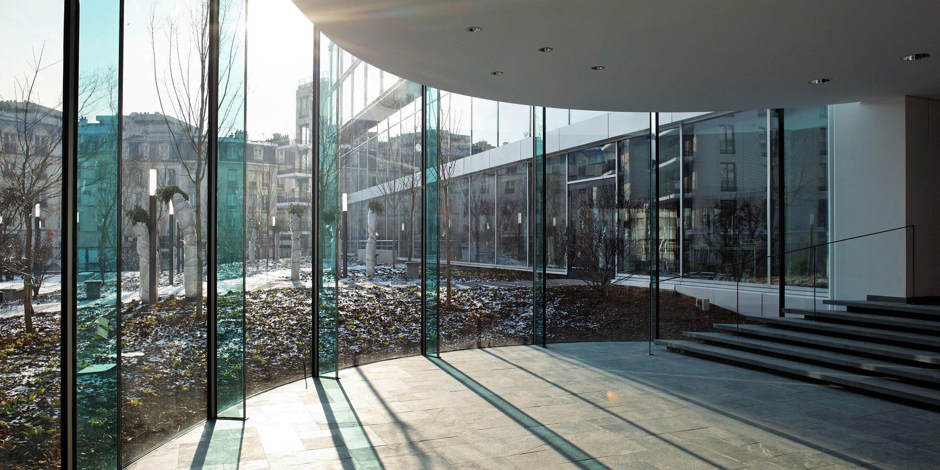 Nowy konsultant na pokładzie Office Agency w BNP Paribas Real Estate Poland