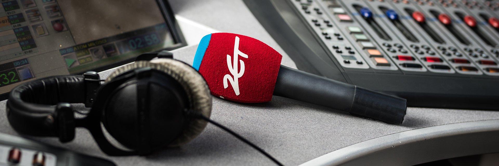 Radio ZET gra z WOŚP