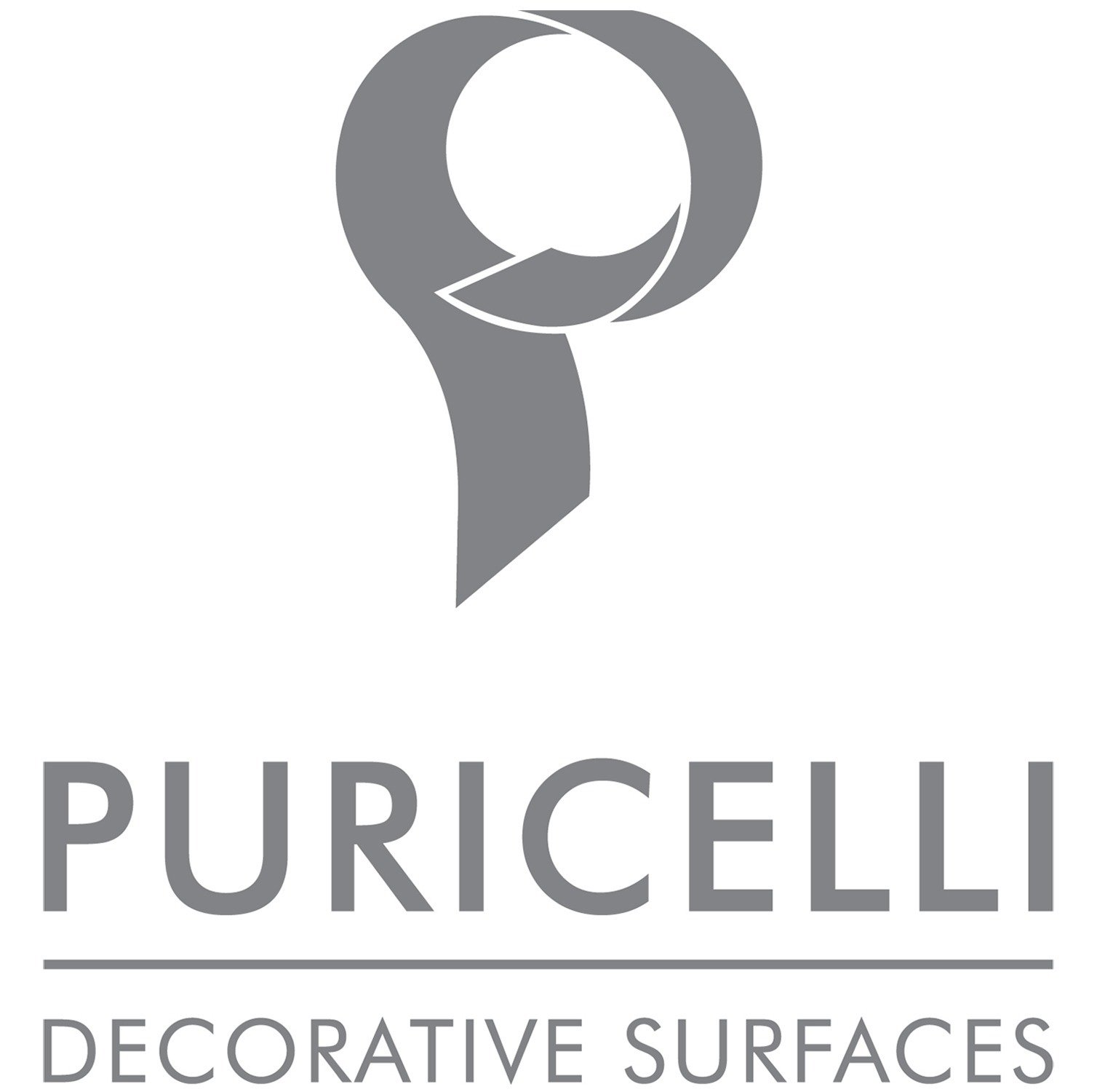 PURICELLI - Corporate profile