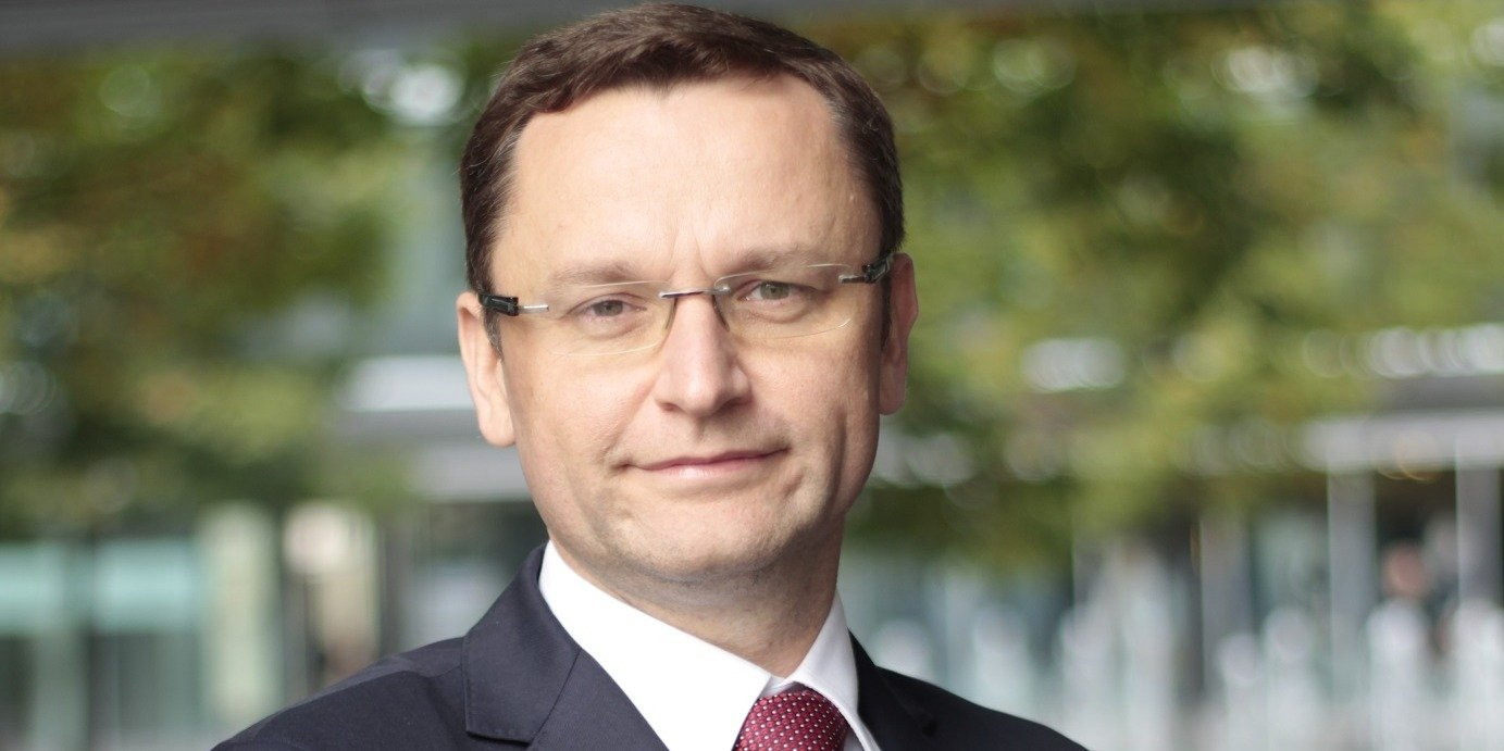 Szczecin atrakcyjnym kierunkiem dla inwestorów