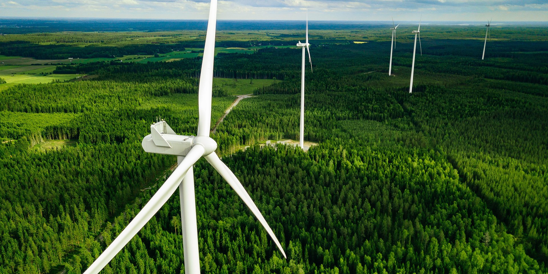 PKO TFI: Fundusz transformacji energetycznej