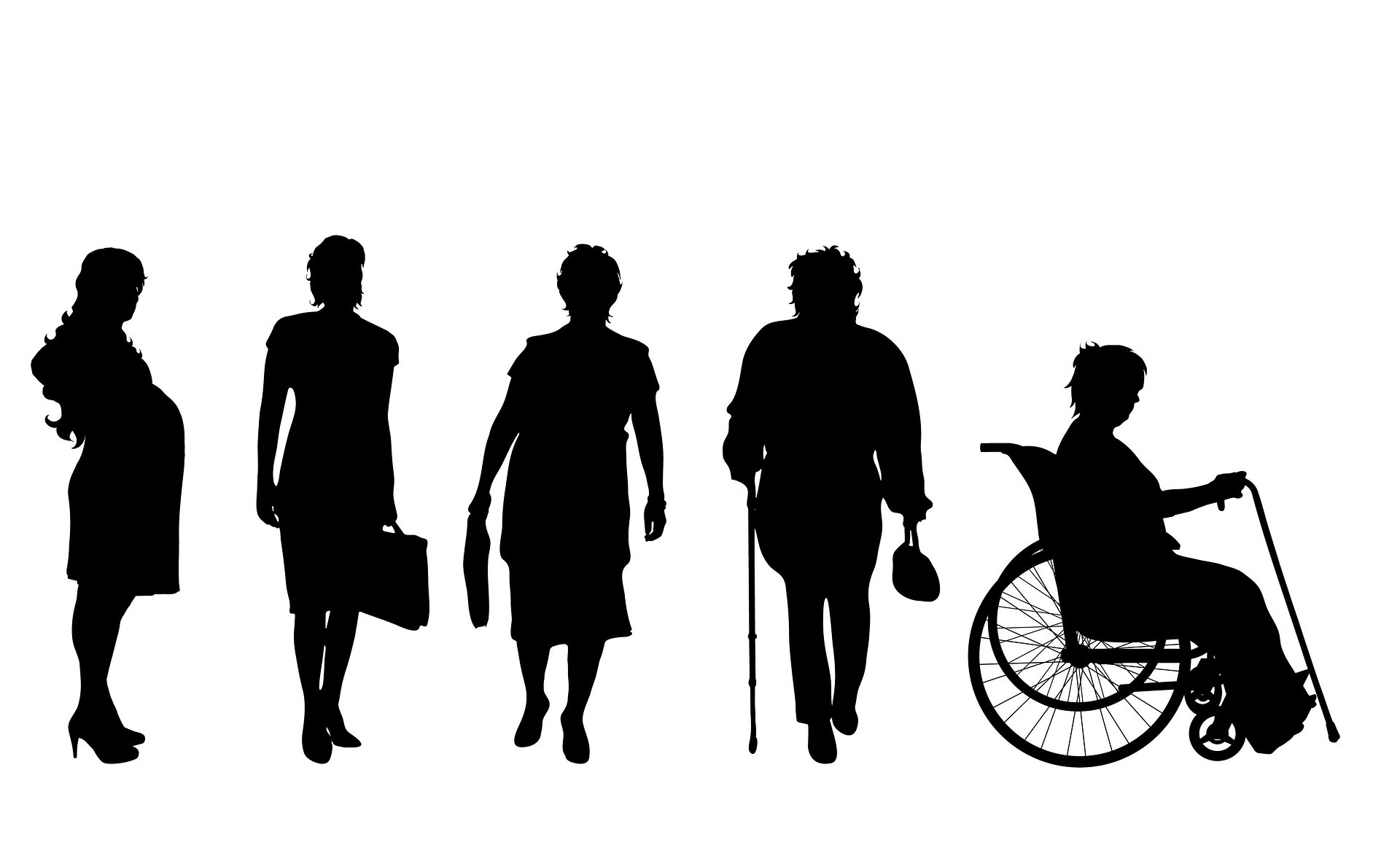 Apteki i specjalne uprawnienia pacjentów. O czym należy pamiętać?