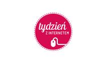 Tydzień z Internetem w Krakowie