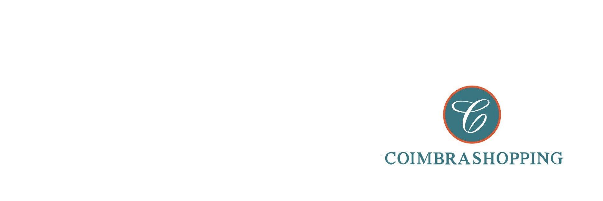 CoimbraShopping apoia o 1º Concurso de Vídeos de 2021 da Academia de Música de Coimbra
