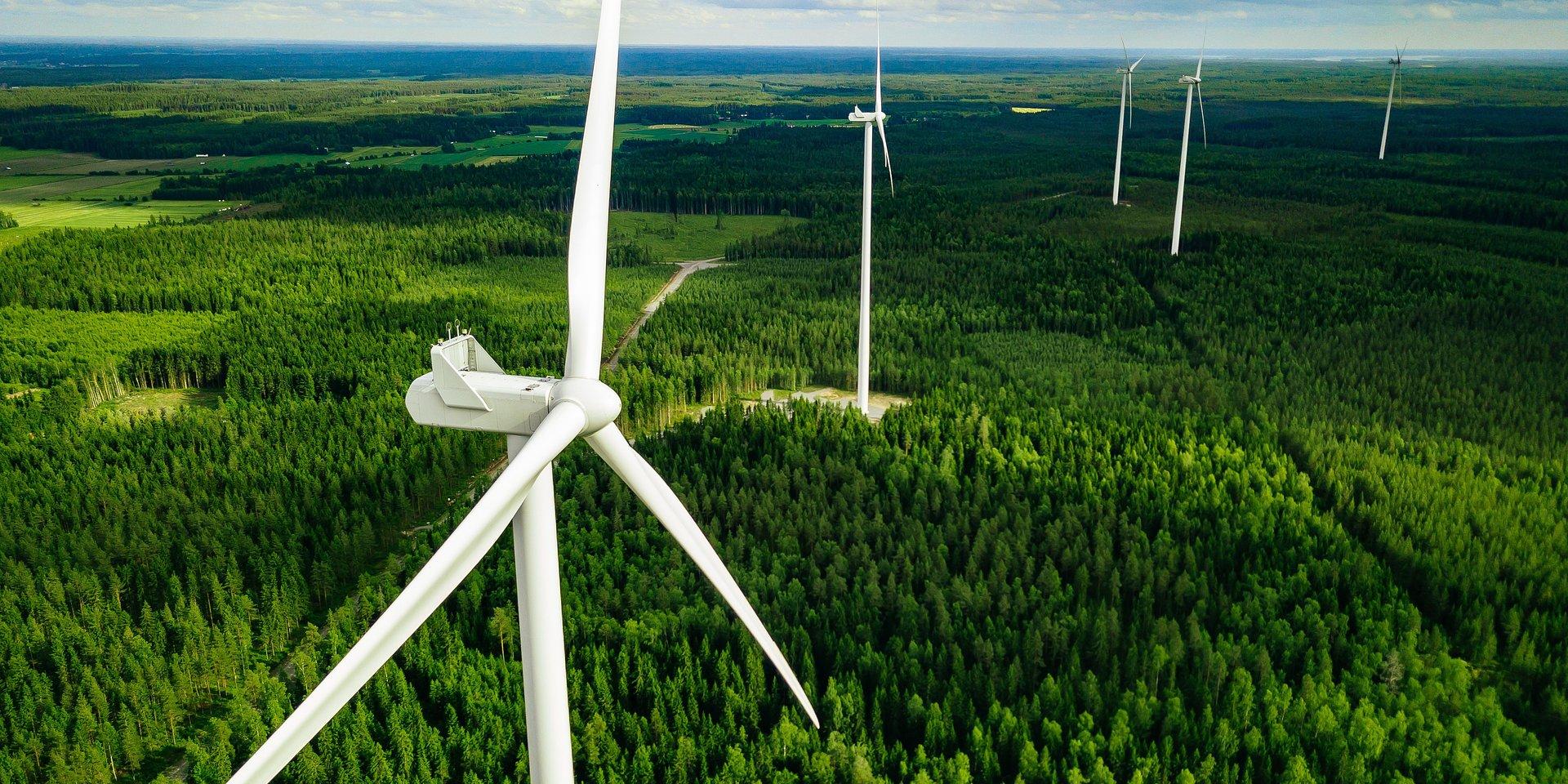 PKO TFI: Energy Transformation Fund