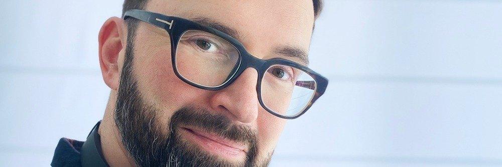 Marcin Wojtulewicz nowym dyrektorem kreatywnym
