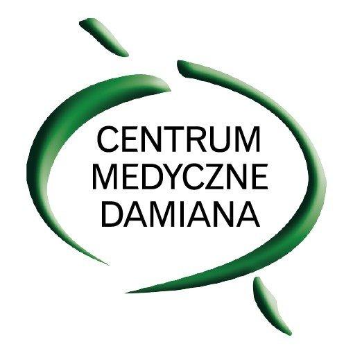 Centrum Medyczne Damiana przystąpiło do Narodowego Programu Szczepień przeciwko COVID-19