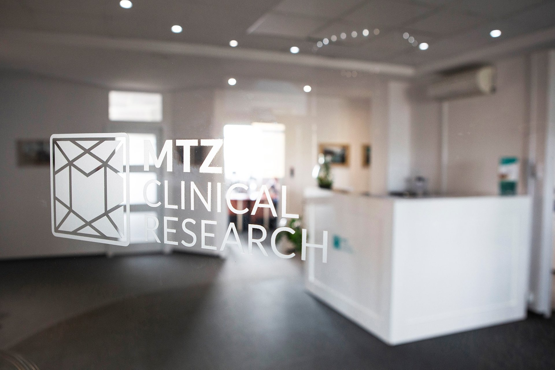 Grupa NEUCA przejmuje MTZ Clinical Research