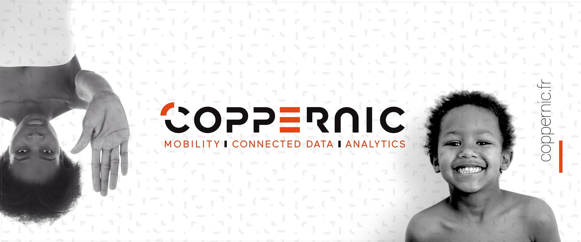 Coppernic revolutionises biometric enrollment: launch of the ID Platform FAP50.