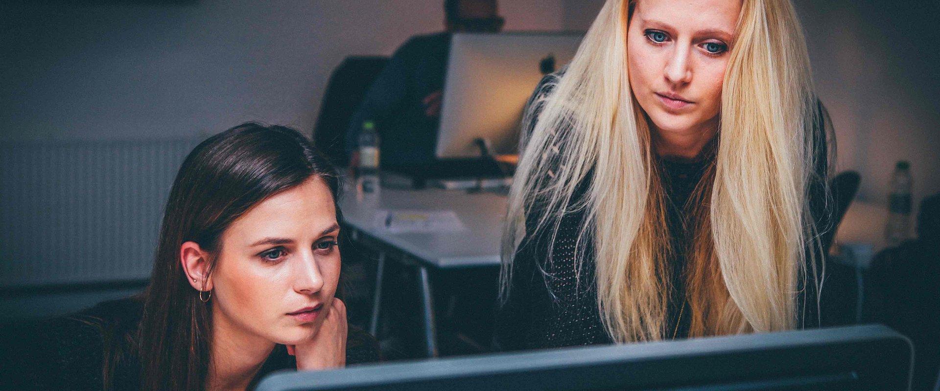 Dyskryminacja kobiet w pracy jest faktem