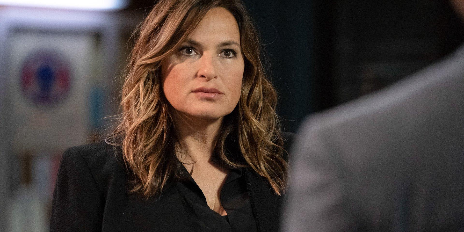 """""""LEI & ORDEM: UNIDADE ESPECIAL"""" ESTREIA 22ª TEMPORADA NA FOX LIFE"""
