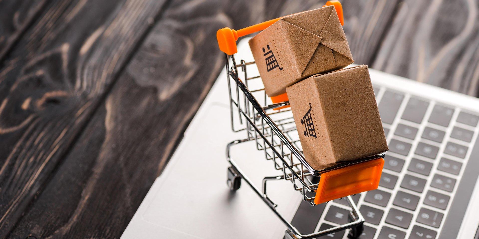 Specjaliści od e-commerce przebierają w ofertach z każdej branży