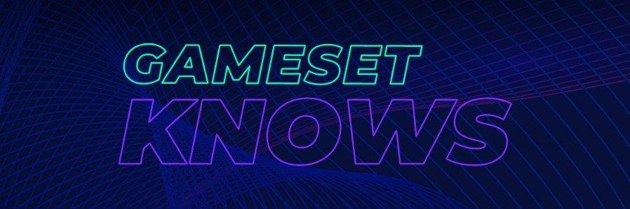 Gameset podzieli się wiedzą z marketerami w drugiej serii webinarów #GamesetKnows