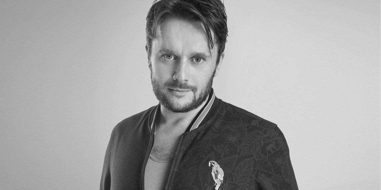 Michał Wolniak w Radzie Marek Superbrands