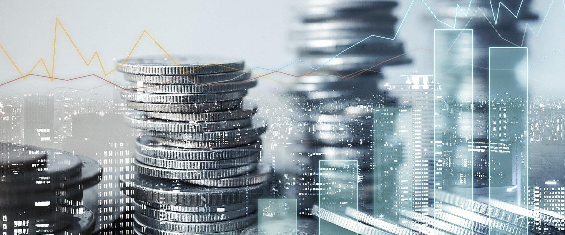 Pandemia zmienia sektor handlowy, BNP Paribas Real Estate Poland pomogła Castoramie w transakcjach nabycia