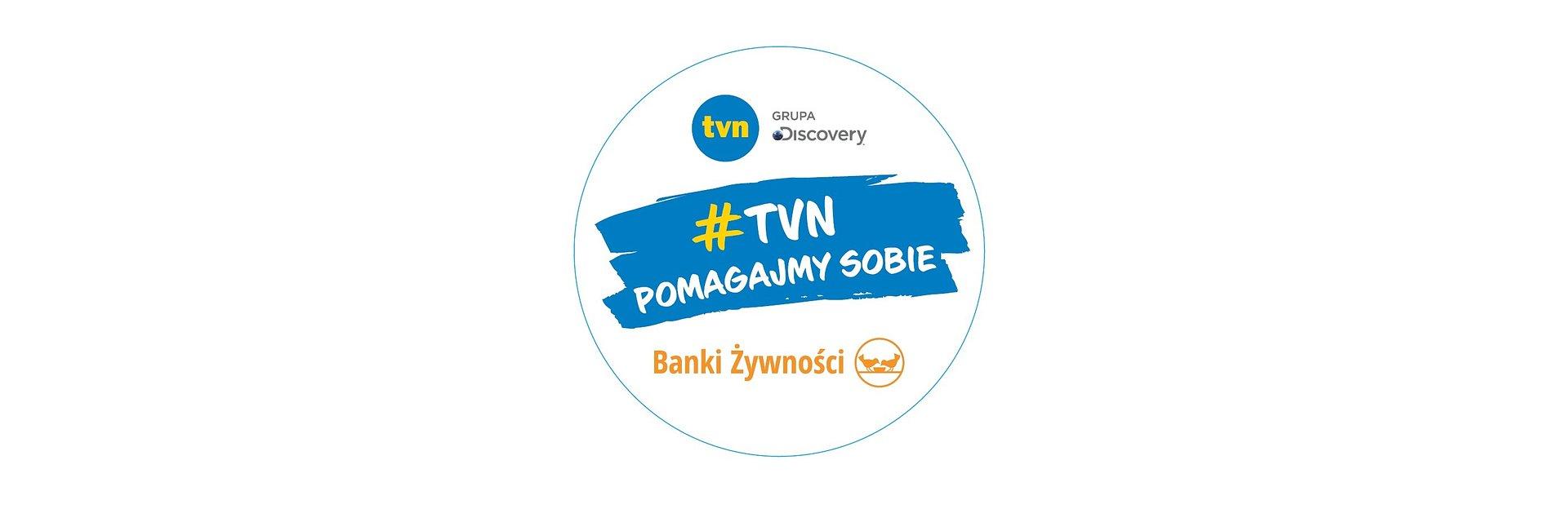 #TVN POMAGAJMY SOBIE – 180 restauracji ugotowało 117 000 posiłków dla najuboższych w całej Polsce!