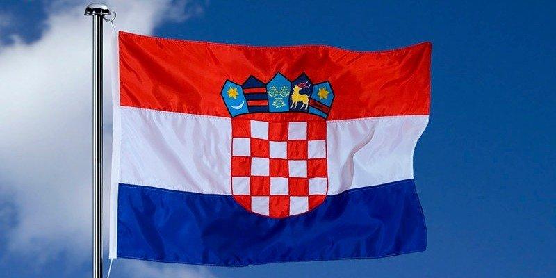 Polski bank rozwoju BGK przekazał 250 tys. EUR na pomoc Chorwacji