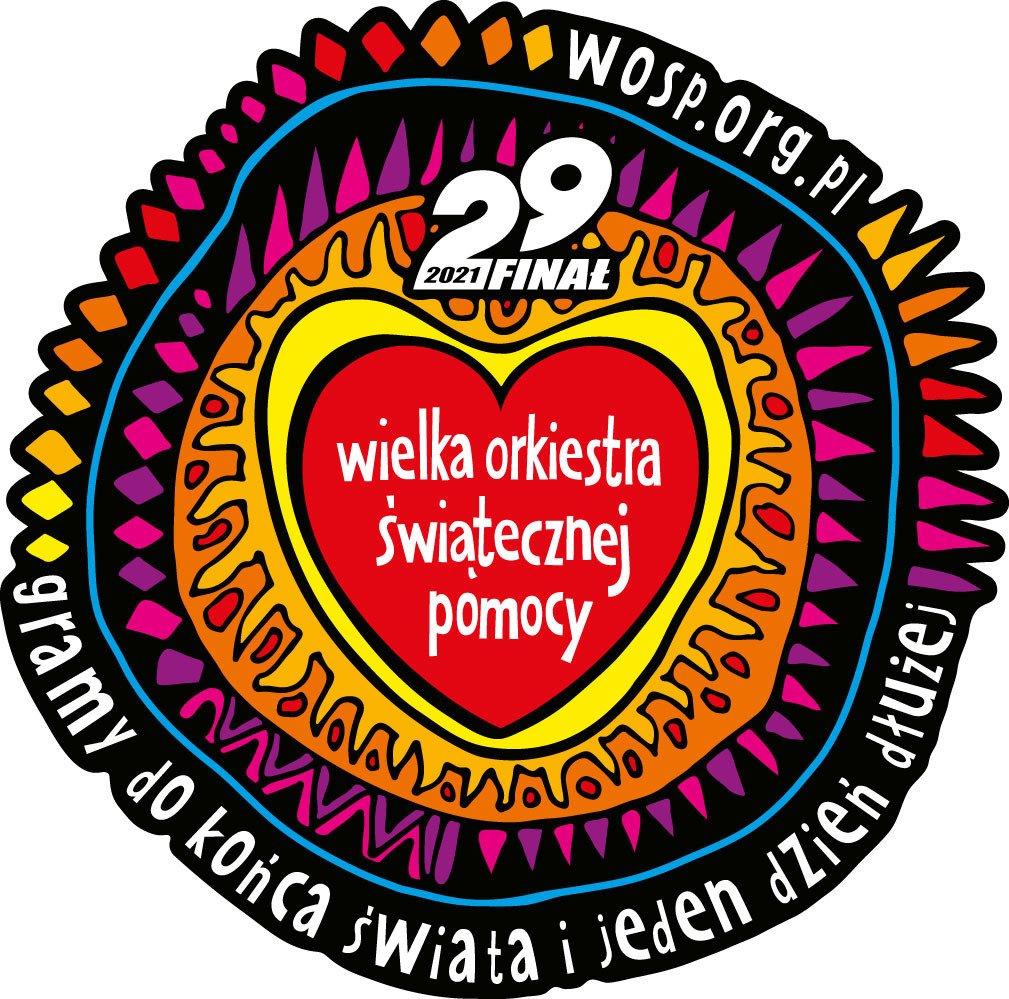 Ponad 33 000 zł w eSkarbonce Grupy BPS!